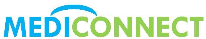 Medi-Connect logo_Master_plain